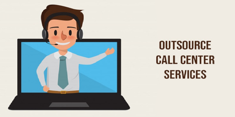How To Boost Up The Services Of The Call Center Outsourcing Companies?